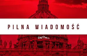 Znamy nazwisko nowego arcybiskupa Krakowa