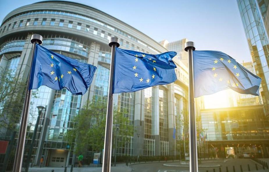 Niemcy: Steinmeier ostrzega przed rozpadem UE