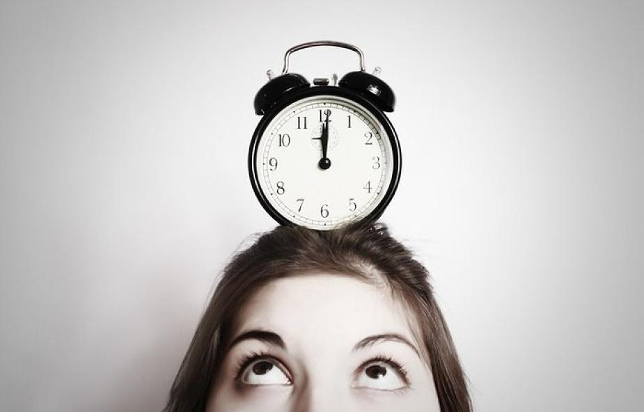 3 rzeczy, dla których warto tracić czas