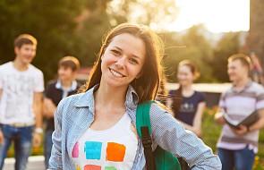 10 pytań, które trzeba sobie zadać w trakcie studiów