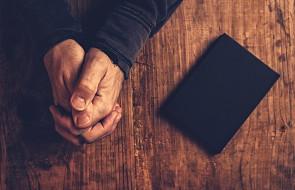 Jak bronić chrześcijaństwa?