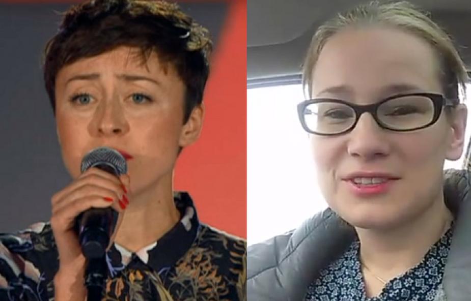 """Chrześcijańska mama odpowiada na """"coming out"""" Natalii Przybysz"""