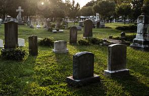Apel rodzin smoleńskich o powstrzymanie ekshumacji ich bliskich