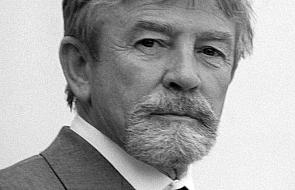 Płk Kukliński pośmiertnie mianowany na generała brygady