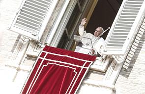 Watykan otworzy archiwa na temat dyktatury w Argentynie