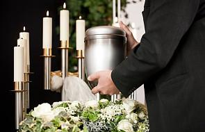Instrukcja Kongregacji Nauki Wiary nt. ciał zmarłych i kremacji