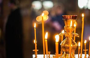 Jedyne w Polsce grekokatolickie seminarium inauguruje rok akademicki