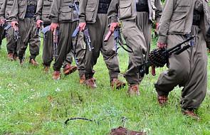 Talibowie zabili co najmniej 20 uprowadzonych cywilów