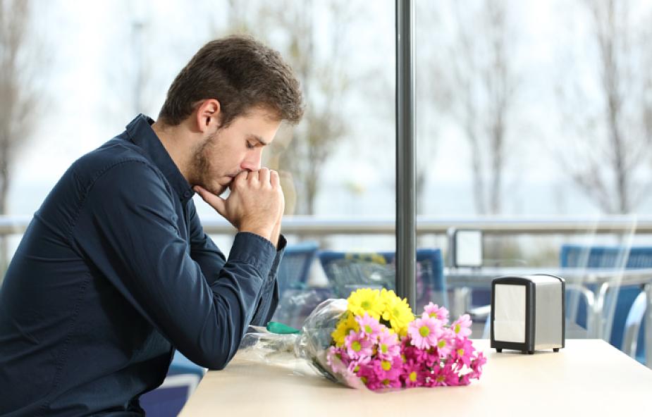 Dlaczego mężczyźni są niezadowoleni z małżeństwa? [WIDEO]
