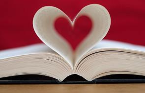 Zobacz, dlaczego warto przyjść na Targi Książki [WIDEO]