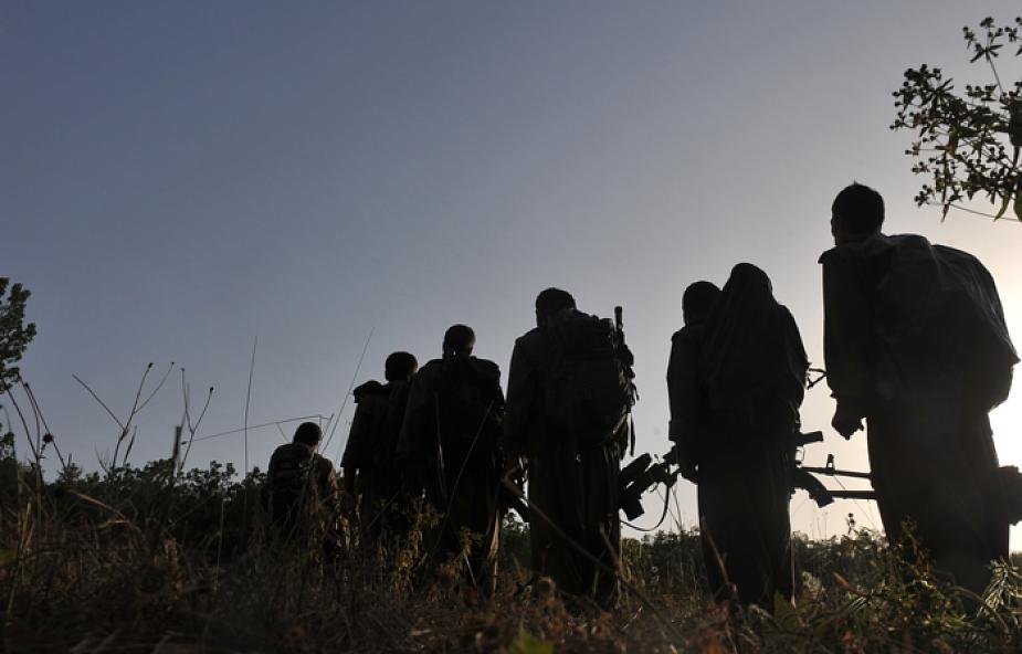 Uciekły z niewoli IS, otrzymały Nagrodę Sacharowa