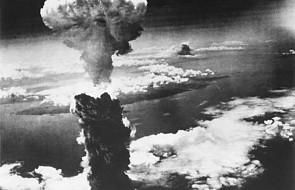 Komisja ONZ chce negocjacji ws. zakazu broni jądrowej
