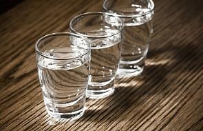 Modlitwa o uwolnienie z alkoholizmu