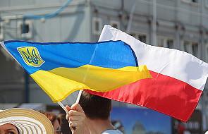 Ukraina: dyplomaci i organizacje polskie opiekują się grobami na Wołyniu