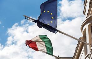 KE uznała referendum na Węgrzech za nieważne