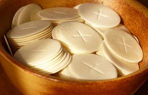 Przeprowadzono badanie stosunku katolików do duszpasterstwa parafialnego