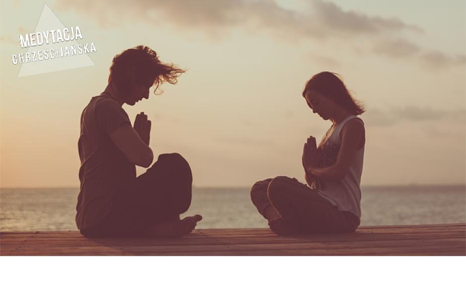 w jakim wieku powinieneś zacząć spotykać się jako chrześcijanin dobre slogany na portalach randkowych