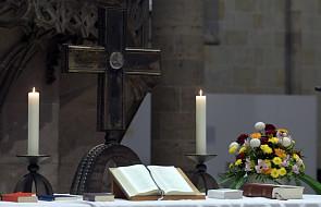 W Cieszynie rozpoczął się jubileusz 500-lecia Reformacji