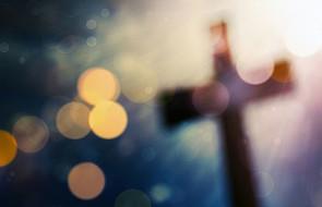 Noc Świętych z relikwiami Drzewa Krzyża Świętego
