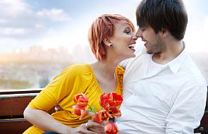 2 etapy romantycznej miłości. Zakochanie i co dalej? [WIDEO]
