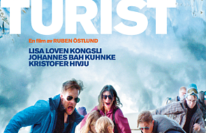 "Film na weekend: ""Turysta"""