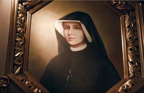 Czego młodzi mogą nauczyć się od św. Faustyny