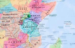 Kenia: powstały katolickie rozgłośnie radiowe