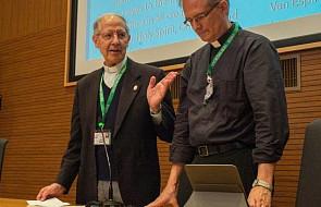 Kongregacja jezuitów przyjęła rezygnację o. Nicolása z urzędu