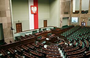 Debata ws. projektu dot. zakazu aborcji w środę o godz. 23