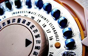 Obowiązkowa antykoncepcja dla kobiet w Holandii