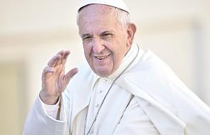 Papież na Twitterze o konieczności dialogu ekumenicznego