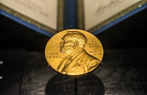 Rekordowo wiele kandydatur do Pokojowej Nagrody Nobla