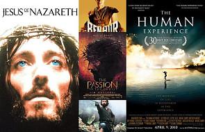 6 najlepszych ścieżek dźwiękowych z filmów religijnych