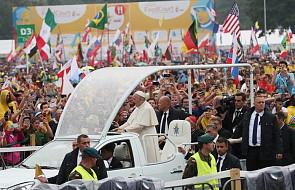 Watykan: za dwa lata synod biskupów o młodzieży