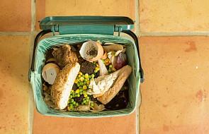 Niemal co trzeci Polak wyrzuca jedzenie