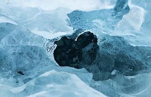 Nowatorskie badania Polki w rejonach polarnych