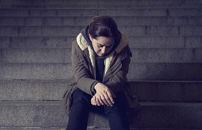 Czy cierpienie jest karą za grzechy?