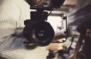 Filmy z ponad 60 krajów na 32. Warszawskim Festiwalu Filmowym