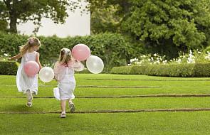 Czy w małżeństwie trzeba chcieć dzieci?
