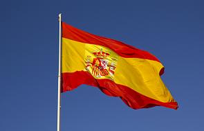 Hiszpańscy męczennicy beatyfikowani w Oviedo