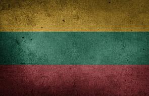 Litwa: rozpoczęły się wybory parlamentarne