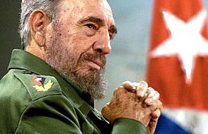 Raul Castro wysłał list do Donalda Trumpa