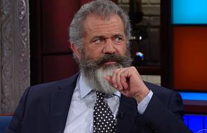 """""""To było niesamowite wydarzenie"""". Mel Gibson ujawnia szczegóły drugiej części """"Pasji"""""""