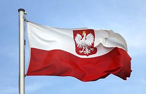 #MyPolska - Polacy wrzucają selfie w Święto Niepodległości