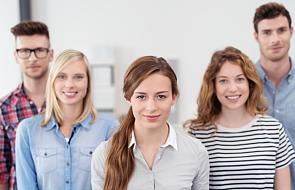 Co motywuje pracowników? Wynik badania