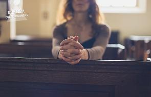 Skąd w Kościele wzięła się medytacja?
