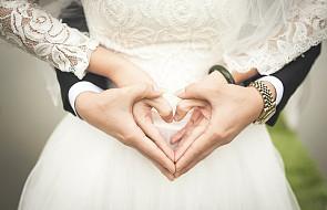 5 rzeczy, które powinniście robić codziennie w małżeństwie