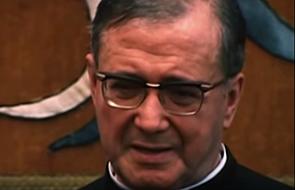 Opus Dei zrealizowało marzenie swojego założyciela