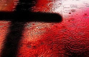 Chrześcijanie są prześladowani na całym świecie - Magazyn RV