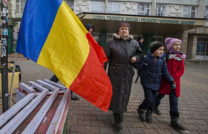 """""""Wyniki wyborów w Bułgarii i Mołdawii - niepokojące"""""""